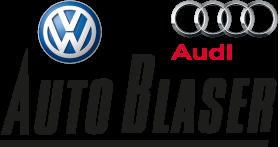 Auto Blaser Lustenau