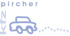 KFZ Pircher